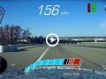 2017 Chevrolet Camaro ZL1 Features