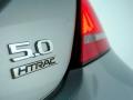 2017 Genesis G90 htrac