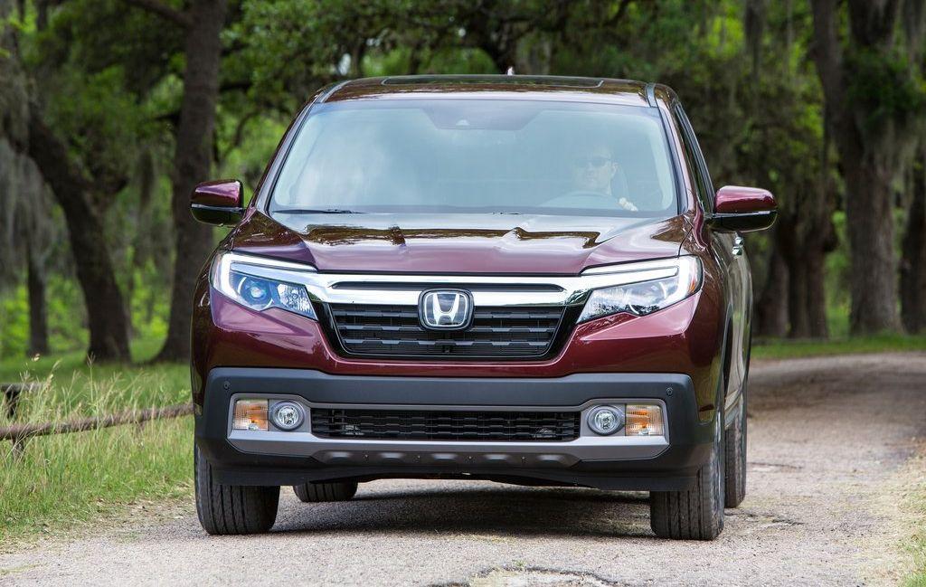 2017 Honda Pilot Towing Capacity >> 2017 Honda Ridgeline Release Date Price Review
