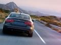 2017 Jaguar XE Back