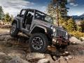 2016 Jeep Wrangler 5