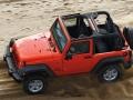 2016 Jeep Wrangler3