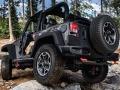 2016 Jeep Wrangler4