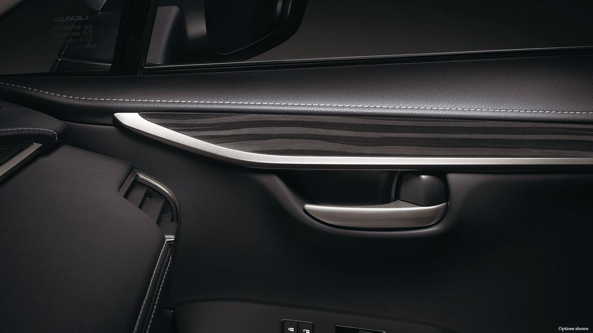 2017 Lexus Nx Release Date Price Specs Engine