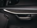 2017 lexus nx door handle