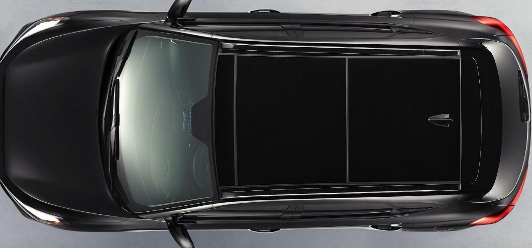 2017 Hyundai Tucson 9