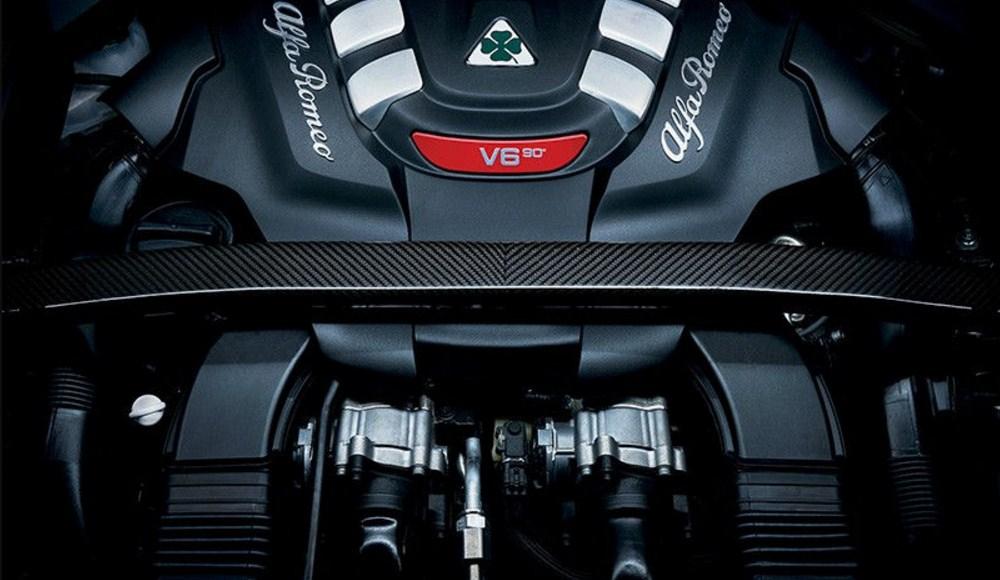 2018 Alfa Romeo Stelvio Price Release Date Suv Engine