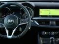 2018 Alfa Romeo Stelvio 10