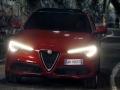 2018 Alfa Romeo Stelvio 6