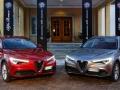 2018 Alfa Romeo Stelvio 7