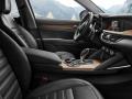 2018 Alfa Romeo Stelvio 8
