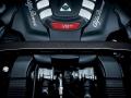 2018 Alfa Romeo Stelvio engine