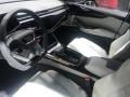 2018 Audi Q8 1