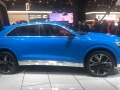 2018 Audi Q8 3