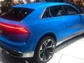 2018 Audi Q8 4