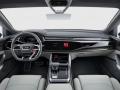 2018 Audi Q8 9