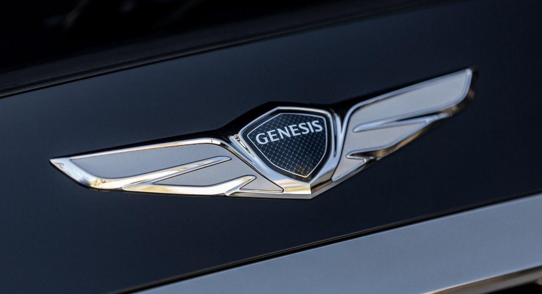 2018 Genesis G80 15
