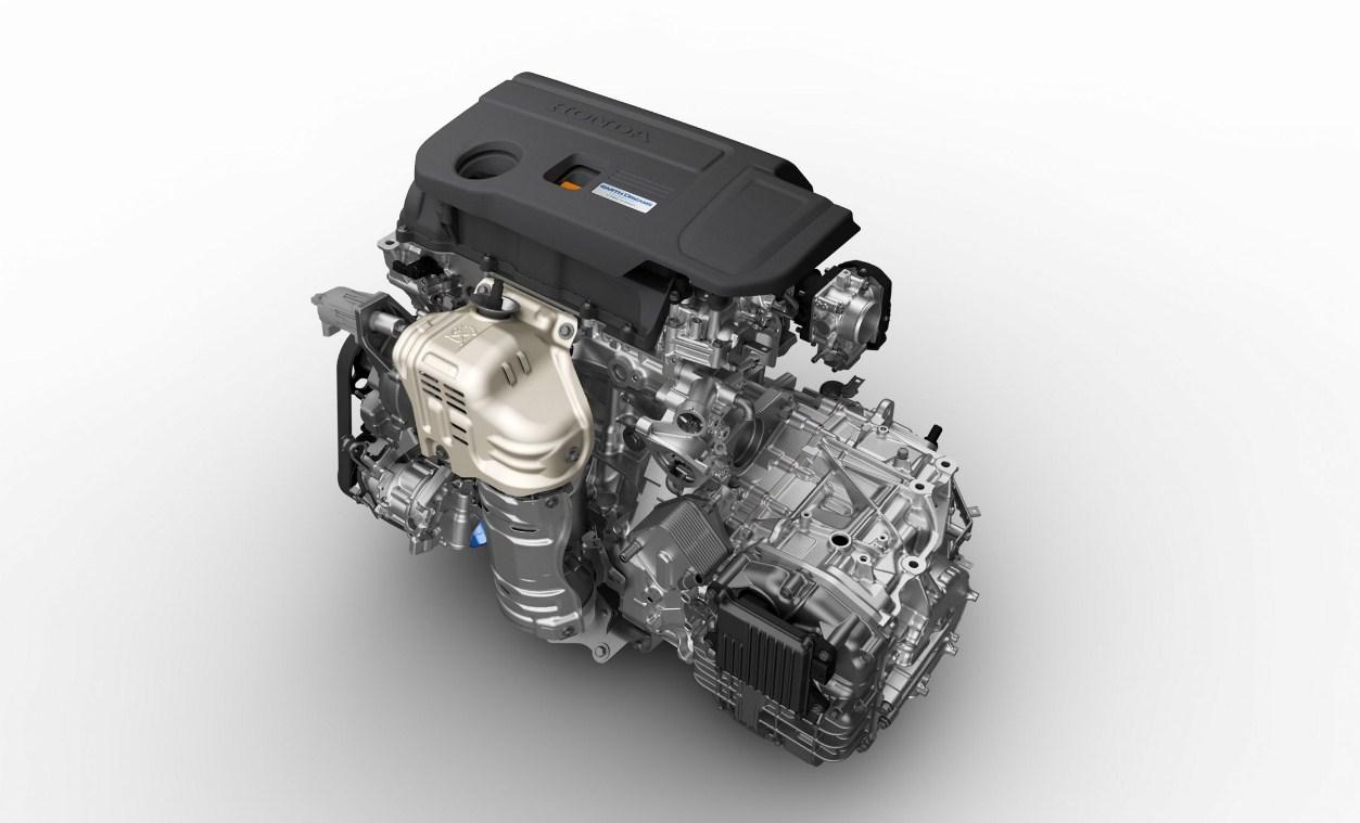 2018 Honda Accord Release date Price Interior Exterior Engine