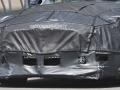 2018 Mustang GT500 spy photos10