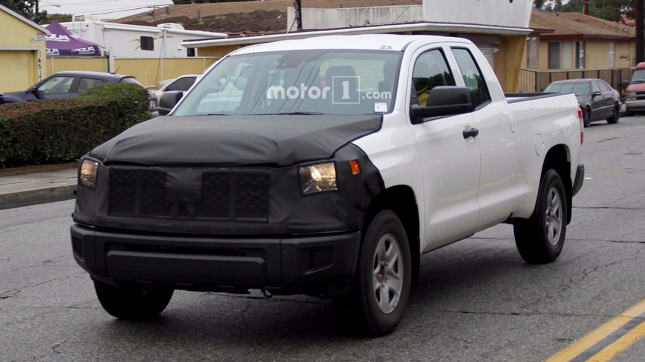 2018 Toyota Tundra 7