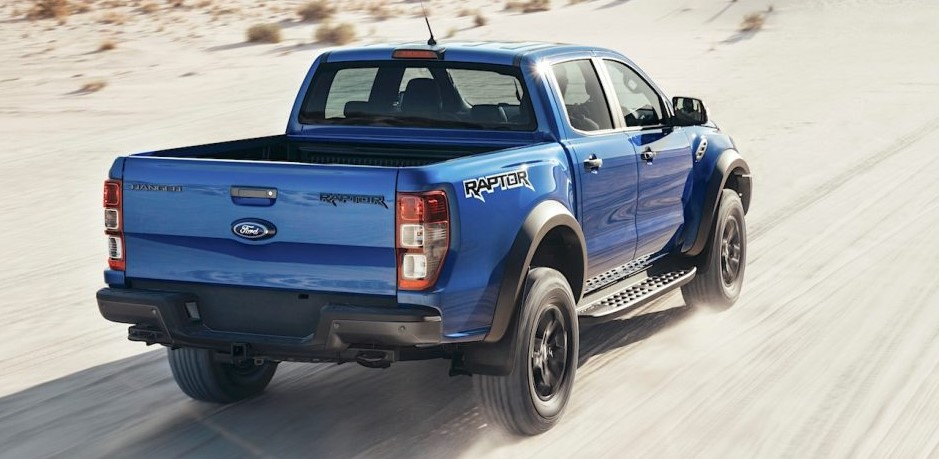 2019 ford ranger raptor price  release date  specs  engine  features