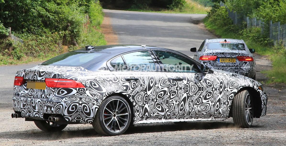 2019 jaguar xe svr release date  price  interior  engine  design