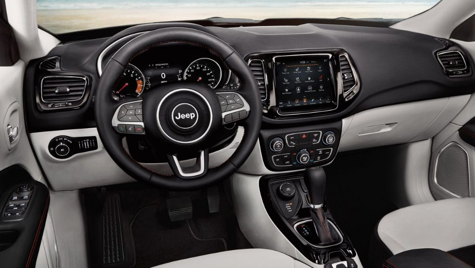 2019 Jeep  pass likewise 2018 Toyota Highlander Review furthermore Forester Interior Accessories C 238 330 331 likewise 2016 Nissan Micra Sr Autosca together with Porsche Cayman Review. on subaru crosstrek interior