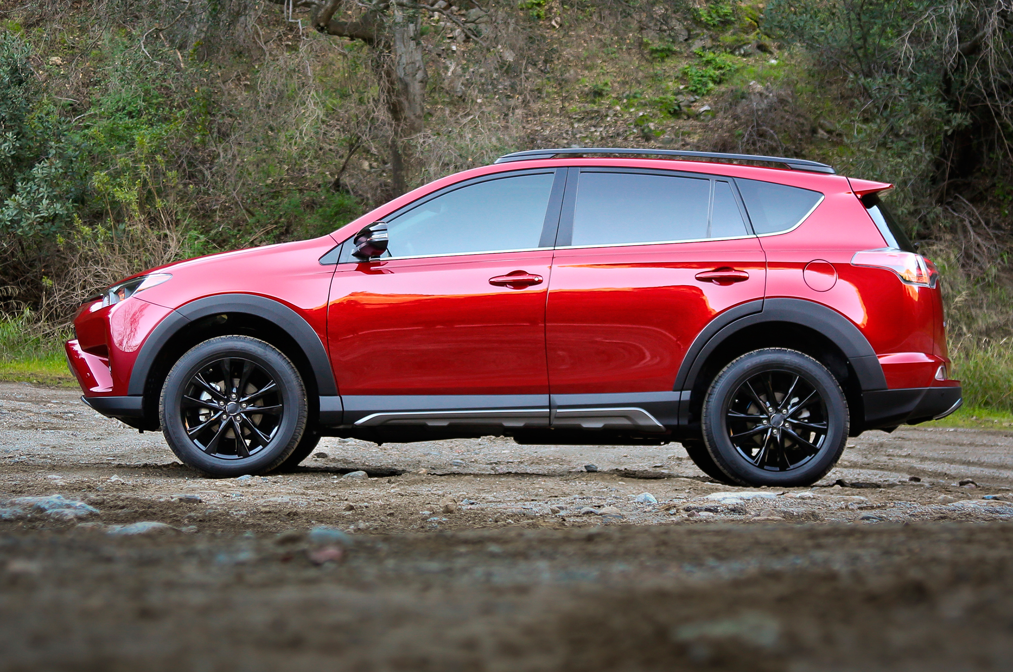 2019 Toyota Rav4 Price Specs Engine Interior Design
