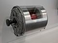 2013-Tesla-Model-S-motor