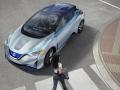 Nissan IDS Concept smart