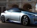 Nissan IDS Concept23