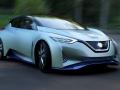 Nissan IDS Concept24