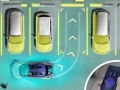 Nissan IDS Concept click to park