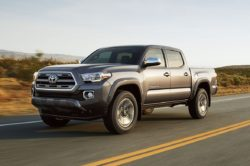 2016 Toyota Tacoma Motion 250x166