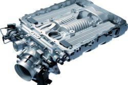 2017 Chevrolet Camaro ZL1 Powerhouse 250x166