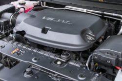 2017 Chevrolet Colorado 6 250x166
