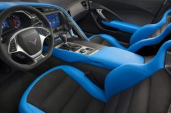 2017 Corvette Grand Sport 1 250x166