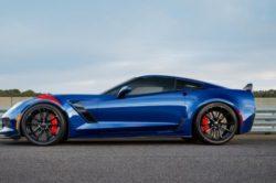 2017 Corvette Grand Sport 5 250x166