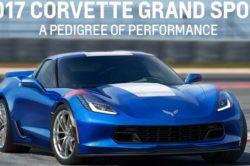 2017 Corvette Grand Sport 9 250x166