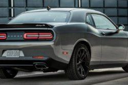 2017 Dodge Challenger 250x166