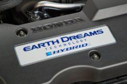 2017 Honda Accord Hybrid motor 250x166