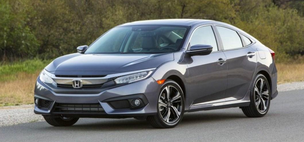 2017 Honda Civic Price, Sedan, Engine, Interior, Exterior
