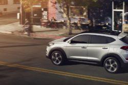 2017 Hyundai Tucson 11 250x166