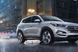 2017 Hyundai Tucson 2 250x166
