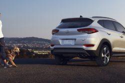 2017 Hyundai Tucson 7 250x166