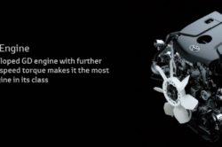 2017 Toyota Innova Crysta 2 250x166