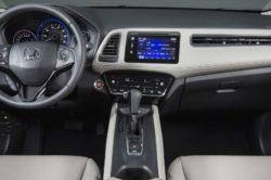 2017 honda hrv interior 250x166