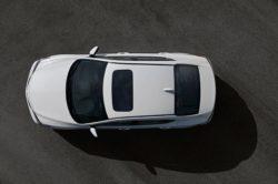 2018 Acura ILX 1 250x166