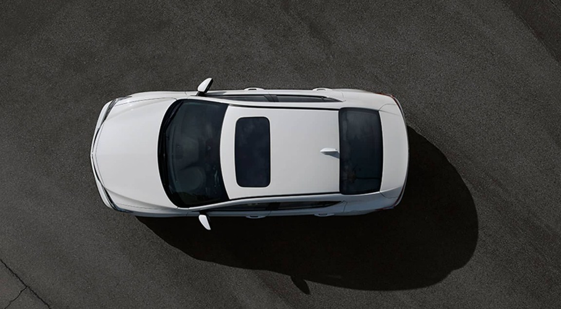 2018 Acura ILX 1