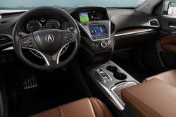 2018 Acura MDX 7 250x166